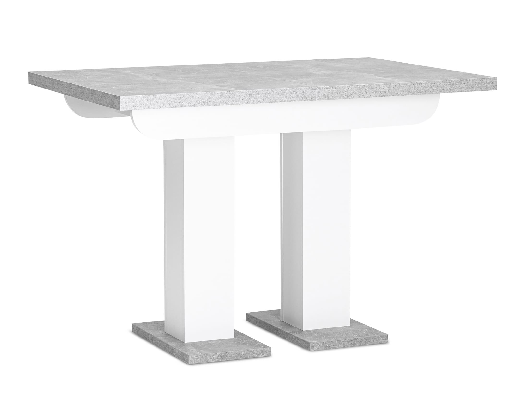 Стол бетон белый цемент москва оптом